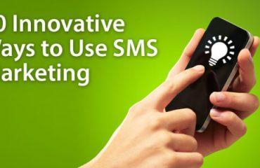 SMS Marketing ZA
