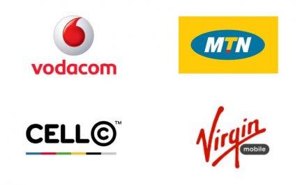 Bulk SMS Platform ZA South Africa